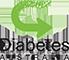 Diabetis Australia