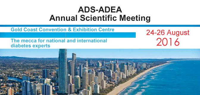 ADS-ADEA-2016-web-banner