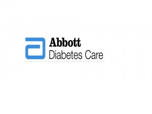 Abbott Diabetes Care