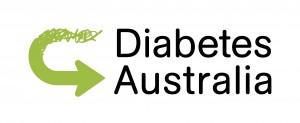 DA logo landscape - hi