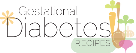 Logo of Gestational Diabetes Recipes