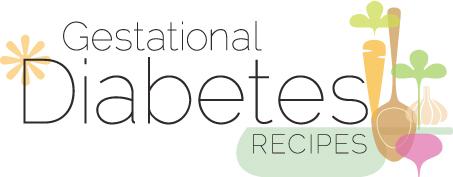 Logo of Gestational Diabetes Recipes