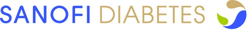 sanofi- logo