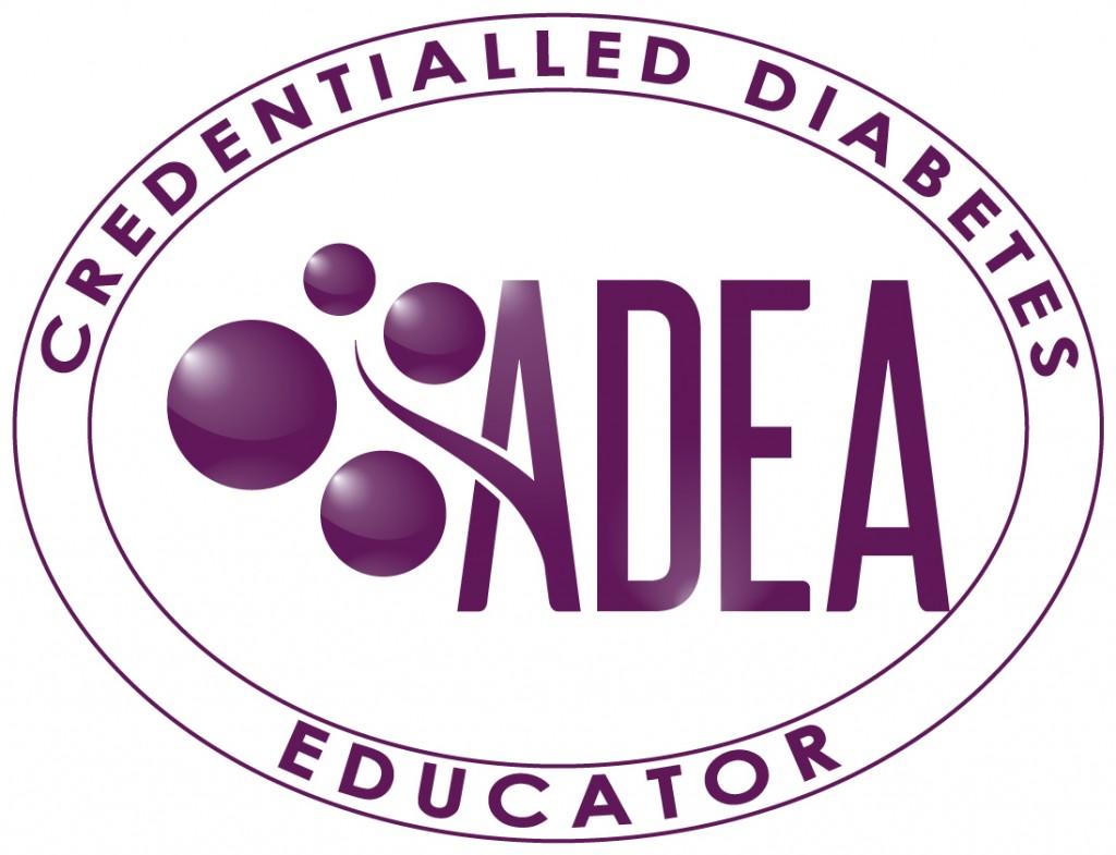 ADEA_CDE