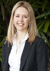 Kate Marsh