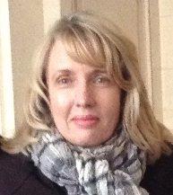 Lynelle Boisseau