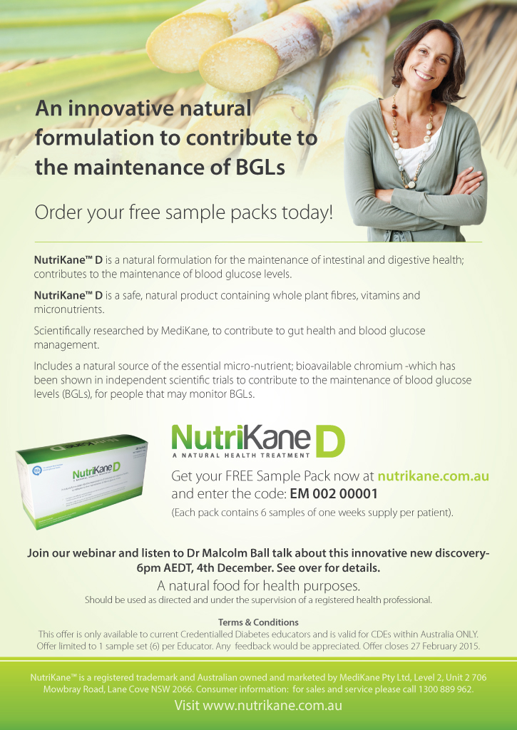 NutriKaneD_A5Insert_FRONT