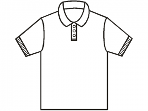 Polo_Shirt_Basic_Pattern