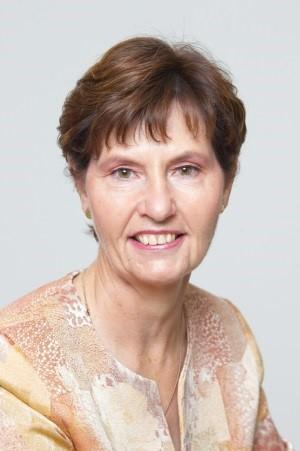 Professor Trisha Dunning AM Chair