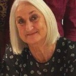 Marion Hawker