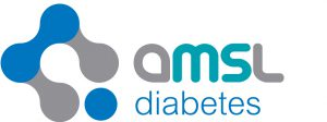 amsl-diabetes_large_logo_only