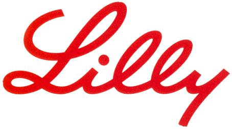 eli-lilly-logo