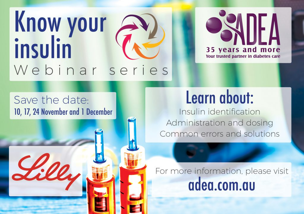 know-your-insulin-webinar-ad-half-page