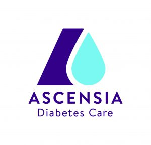 ascensia_logo_large