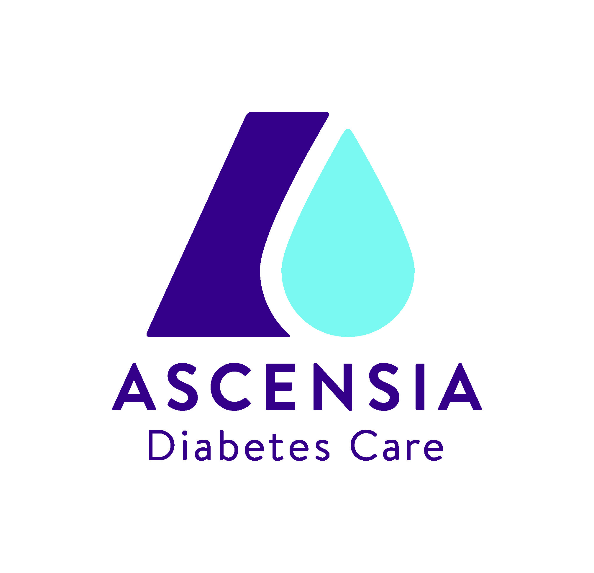 Ascensia Diabetes Care Australia