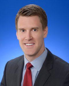 Andrew Lechleiter