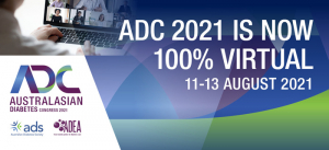 ADC 2021 is now fully virtual